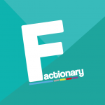 Factionary