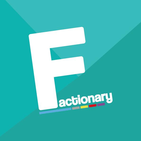 Factionary