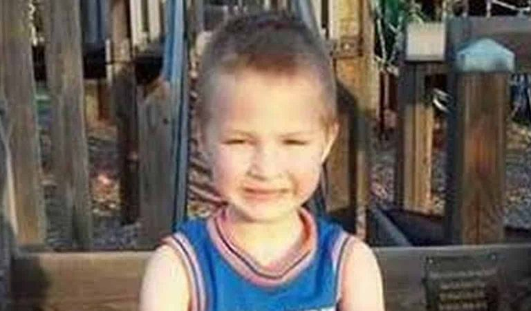 7-Year-Old Boy Dies After Parents Punish Him For Forgetting Bible Verses