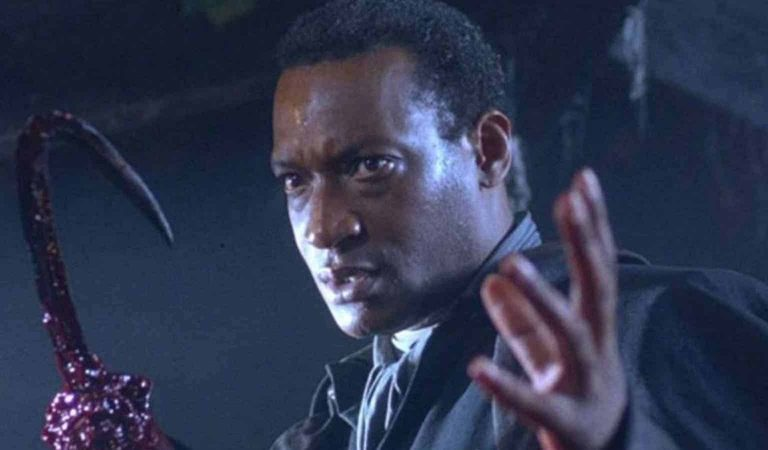 The True Stories Of Murder And Lynchings That Inspired The Horror Classic 'Candyman'