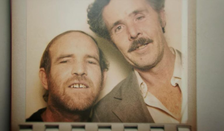 10 Wicked Truths About Depraved Serial Killers Henry Lee Lucas And Ottis Toole