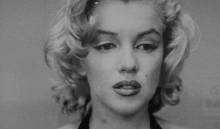 10 Haunting Mysteries Surrounding Marilyn Monroe's Death