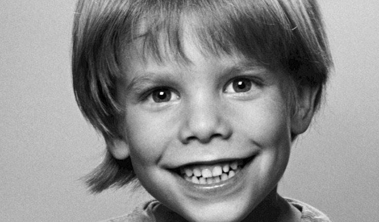 10 Grim Details Surrounding The Original Missing Milk Carton Kid, Etan Patz
