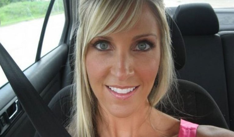 10 Shameful Facts About Brooke Lajiness, The Married Mom Who Seduced Underage Boys