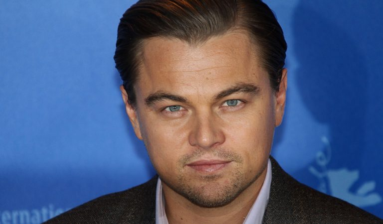 10 Famous People Who Struggle With Severe Mental Health Issues