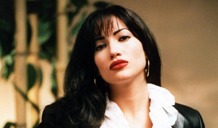 10 Disheartening Facts About The Death Of Selena, The Mexican Madonna