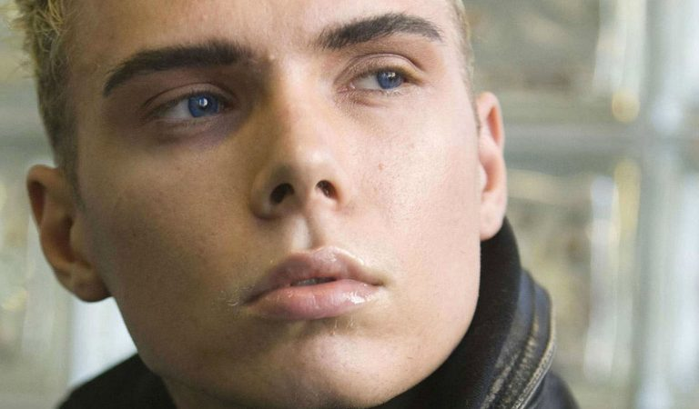 10 Grisly Details Surrounding Luka Magnotta, The Porn Actor Who Butchered Someone, Then Shared The Video Online