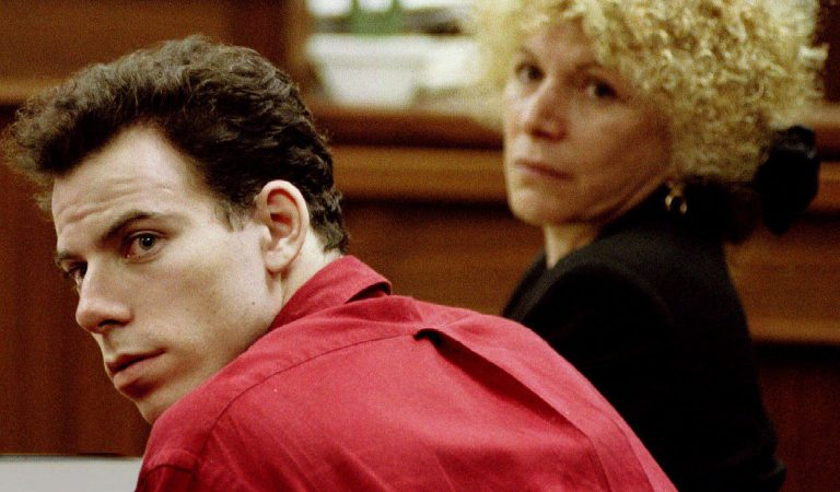10 Disturbing Details Surrounding The Menendez Brothers