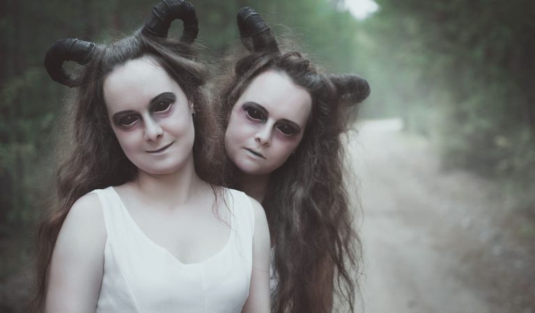 10 Of The Most Evil Identical Twins Ever To Exist
