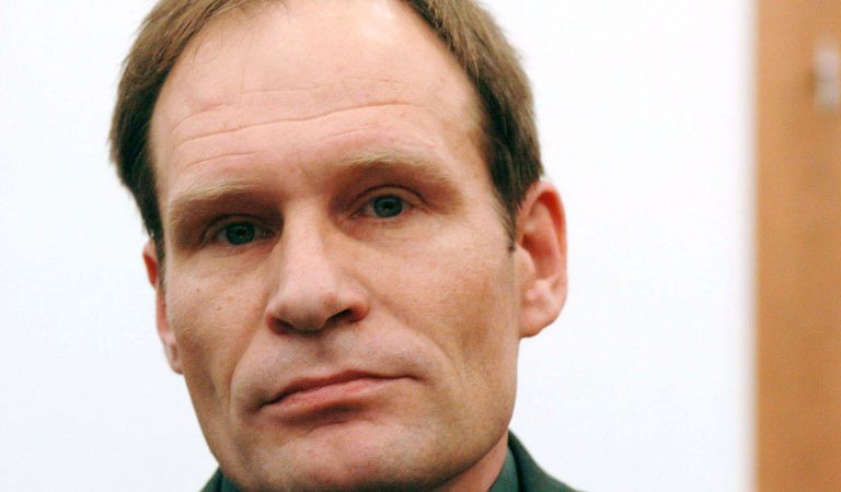 10 Gruesome Details Surrounding Armin Meiwes, The Cannibal Who Placed An Ad To Eat Someone