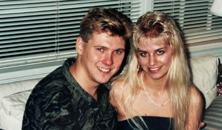 10 Disturbing Details Surrounding Paul Bernardo And Karla Homolka, The Ken And Barbie Killers