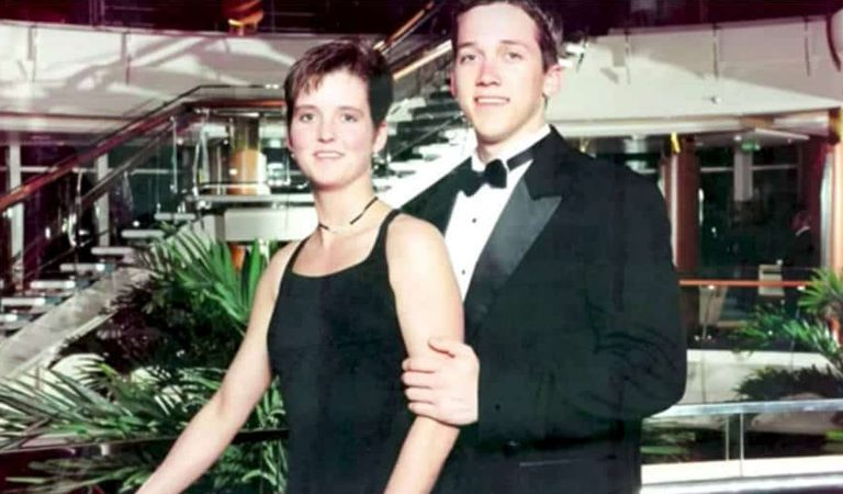 10 Murky Details Surrounding The Mysterious Case Of Amy Lynn Bradley, Who Vanished From A Cruise Ship