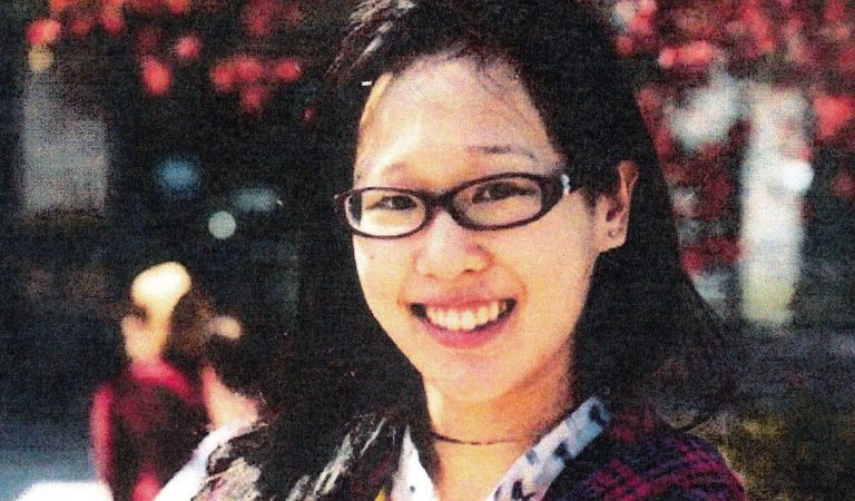10 Haunting Details Surrounding The Mysterious Death Of Elisa Lam