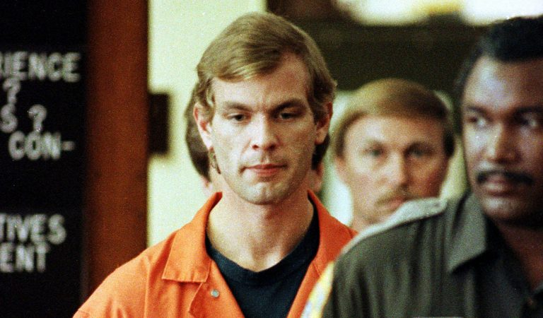 10 Surprising Privileges Serial Killers Were Given While Locked Up