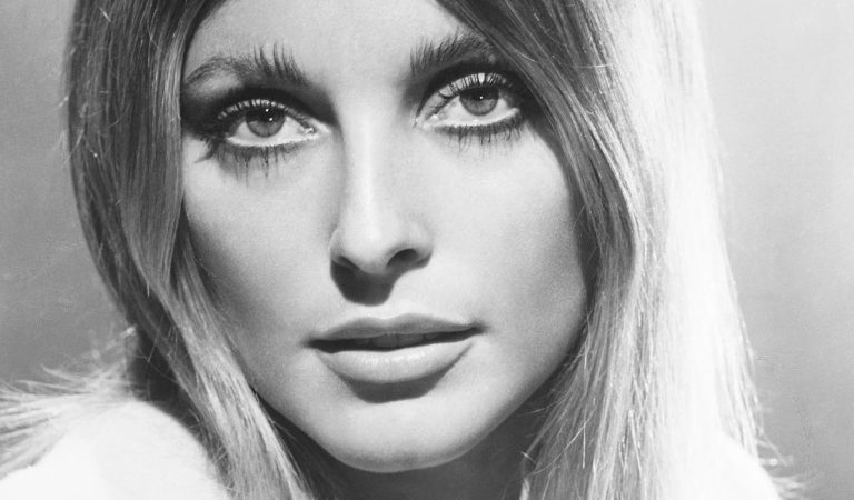 10 Heart-Rending Details Surrounding Sharon Tate, The Hollywood Starlet Who Was Slaughtered By The Manson Family