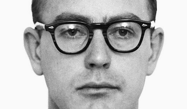 10 Disturbing Details Surrounding The Zodiac Killer, Whose Case Remains Unsolved