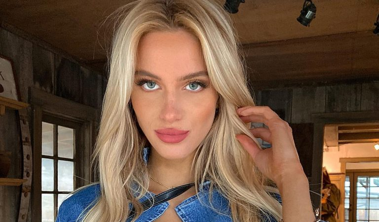 10 Of The Hottest Instagram Models On Planet Earth: Part 2
