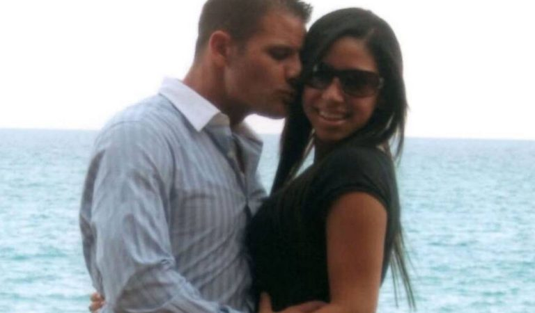 10 Devious Details Surrounding Dalia Dippolito, Who Hired A Hitman To Kill Her Husband And Failed Miserably