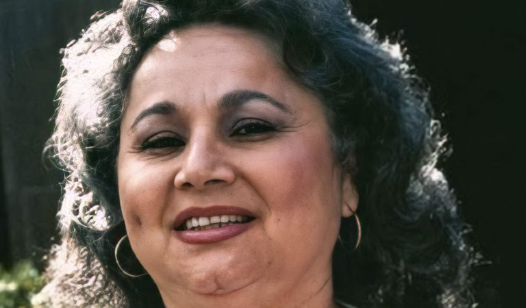 """10 Cold-Hearted Details Surrounding Griselda Blanco, The """"Queen Of Cocaine"""""""